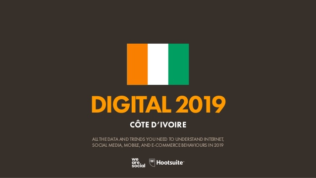 digital-2019-cote-divoire-january-2019-v01-1-638