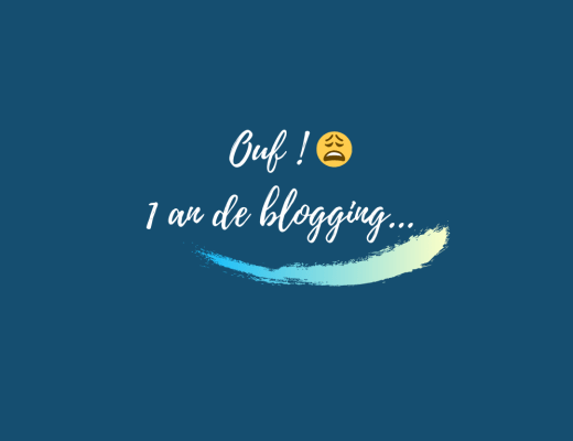 1-an-blogging-blog-anniversaire