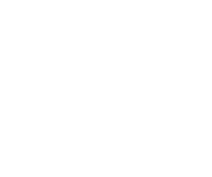 Blogueur Tech-Web | Lekingnzima