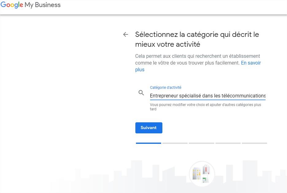 configurer-Google-My-Business