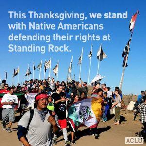 ACLU Nationwide
