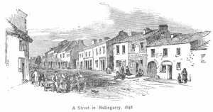 Ballingarry,_1848.