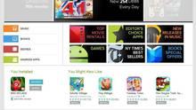 NYBZ103-Google+Market+Makeo