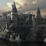 Harry Potter: Combien coûterait une année dans l'école Poudlard?
