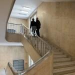 Dans Slate.fr : Tous les articles de la rubrique «Les fonctionnaires ne sont pas ce que vous croyez»