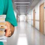Billets médicaux futiles : comment faire mieux ! (Le même docteur)