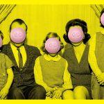 Dans Esquire : la très discrète famille derrière OxyContin empoche des milliards grâce à la crise des opioïdes.