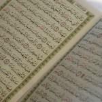 La Confrérie, enquête sur les Frères Musulmans (1.19.59)