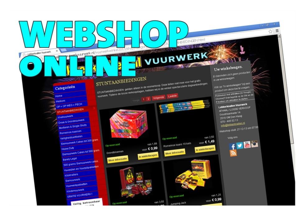 webshop_lekkerknallen_vuurwerk_verkoop_denhaag001
