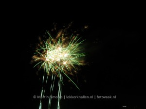 151228_078_vuurwerkshow_lekkerknallen_denhaag