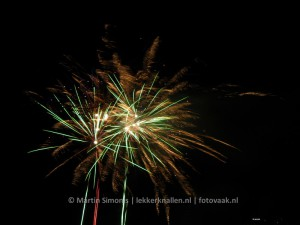 151228_087_vuurwerkshow_lekkerknallen_denhaag