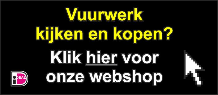 klik_shop_lekkerknallen_705x307px