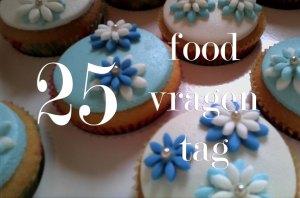 20150525 25 food vragen tag