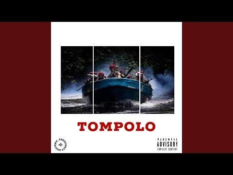 B Raiz – Tompolo ft Erigga, Payper Corleone