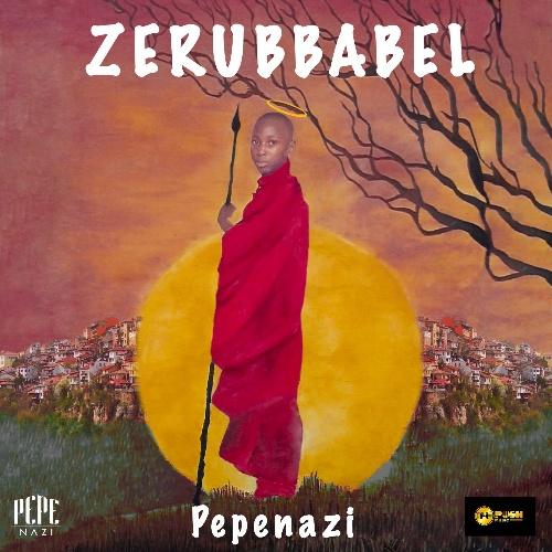 Pepenazi -1960 (Interlude)