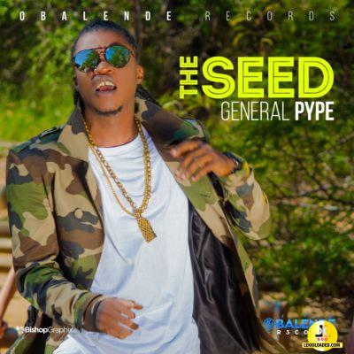 General Pype - The Seed