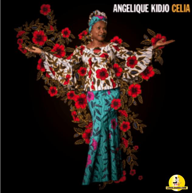 Angelique Kidjo - Cucala