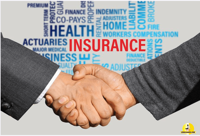 Life insurance meaning and importance of it.