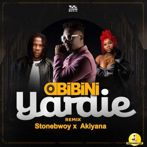 Obibini – Yardie (Remix)
