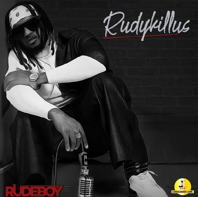 Rudykillus Album