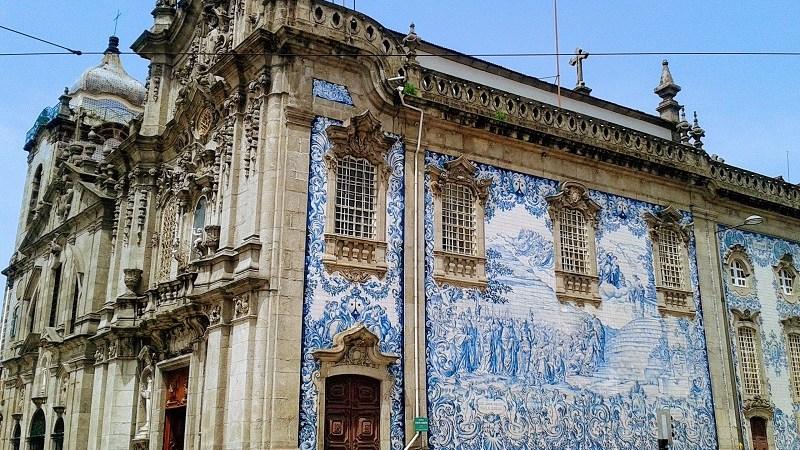"""""""Porto"""