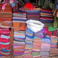 Market (Cambodia)