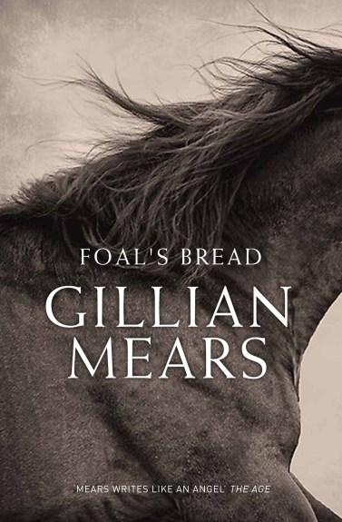 Foal's Bread_G.Mears