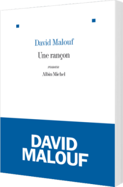 Une rancon de David Malouf