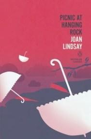 Penguin Australian Classics 2013