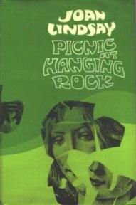 Première édition 1967