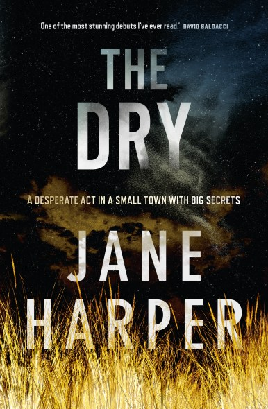 the-dry-jane-harper