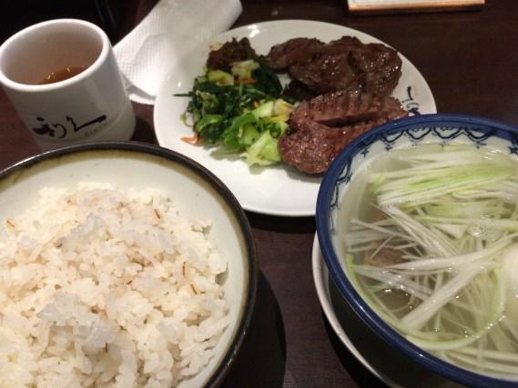 temp_Photo