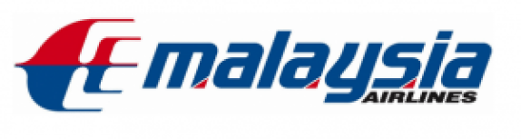 マレーシア航空ロゴ