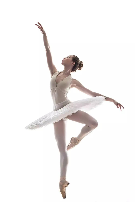 Klassisches Ballett Kurs
