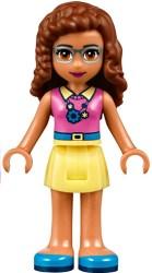 LEGO Friends - Olivia