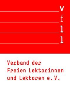 Logo VfLL