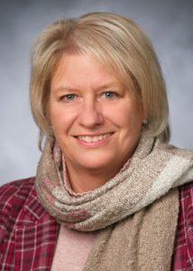Anja Eichbaum