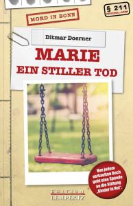 Ditmar Doerner - Marie ein stiller Tod