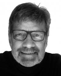 Günter Detro