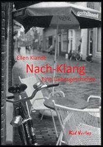 Ellen Klandt - Nach-Klang