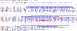 2013-05-04 18_27_30-view-source_skoleblogs.dk – Google Chrome