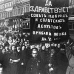 Group logo of Den Russiske Revolution 1917
