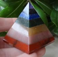 lechenie s piramidi
