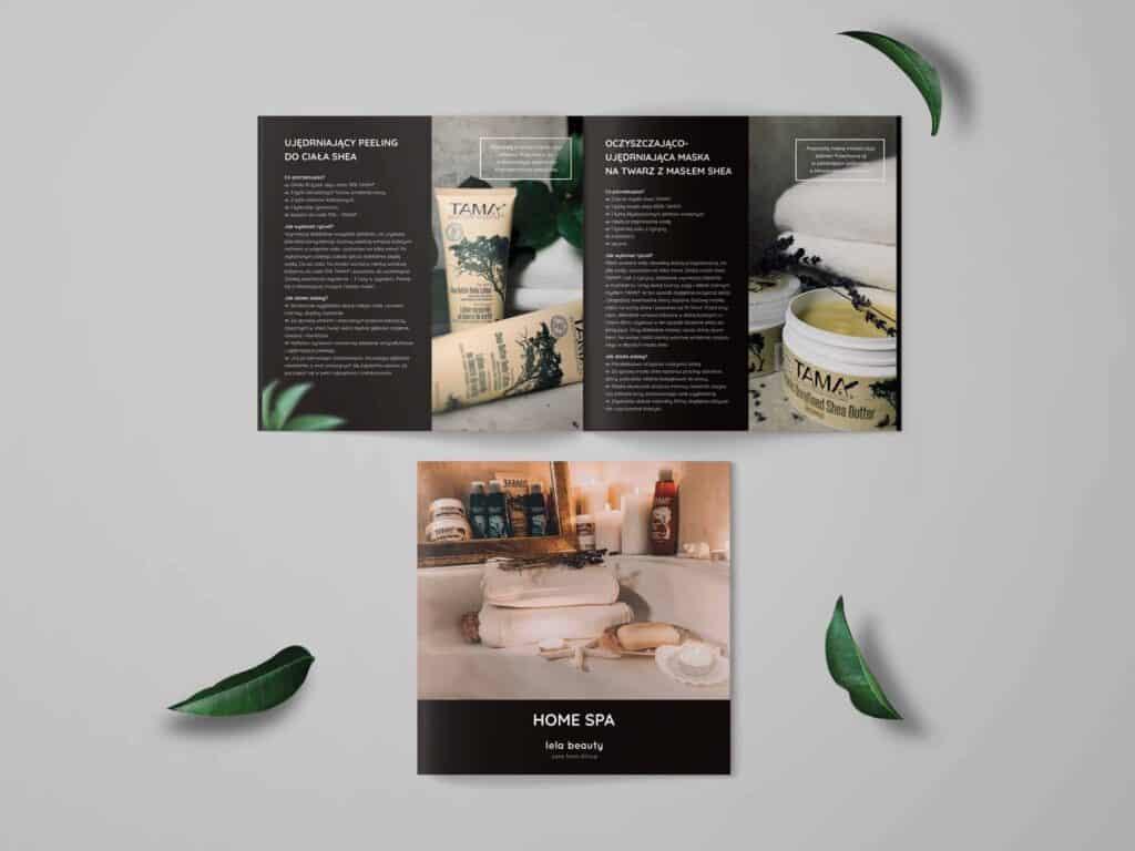 katalog spa