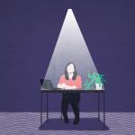La coolitude des startups :  une utopie ?