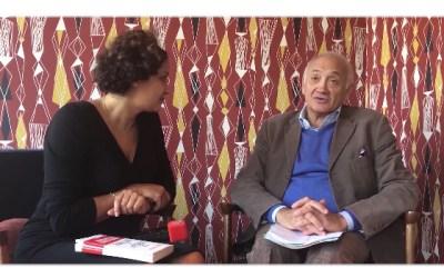 Invité: Marc Roche #Dissert