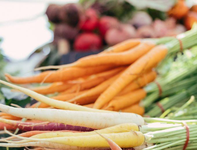 éco-geste fruits et légumes de saison