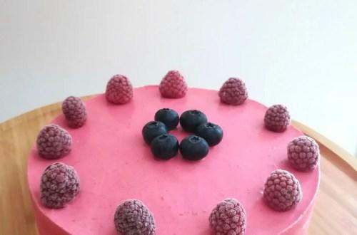 gâteau_nuage_framboise