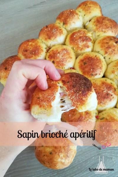 sapin-noel-aperitif-companion-brioche-fête