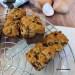 recette brookies